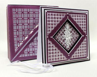 John Next Door: Paperworld Gift...