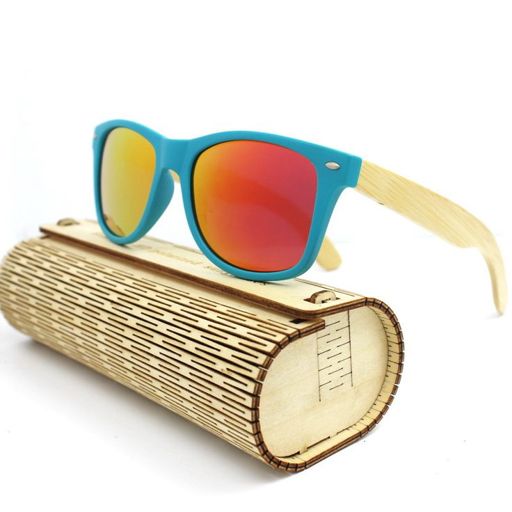 lunette Men Carter Bamboo Legs shades Sunglasses Women Wooden Sun Goggle Glasses Famous Brand designer Driver Driving Eyewear  #Affiliate