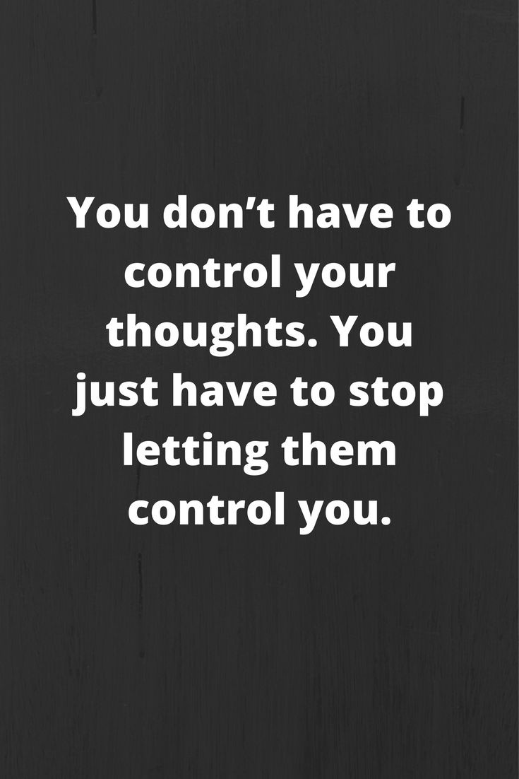 Depression Quotes And Sayings About Depression: 25+ Best Anxiety Quotes Ideas On Pinterest