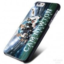 Cam Newton victory celebration 360 series iPhone Cases Case  #Phone #Mobile #Smartphone #Android #Apple #iPhone #iPhone4 #iPhone4s #iPhone5 #iPhone5s #iphone5c #iPhone6 #iphone6s #iphone6splus #iPhone7 #iPhone7s #iPhone7plus #Gadget #Techno #Fashion #Brand #Branded #logo #Case #Cover #Hardcover #Man #Woman #Girl #Boy #Top #New #Best #Bestseller #Print #On #Accesories #Cellphone #Custom #Customcase #Gift #Phonecase #Protector #Cases #Cam #Newton #Victory #Celebration #360 #Series