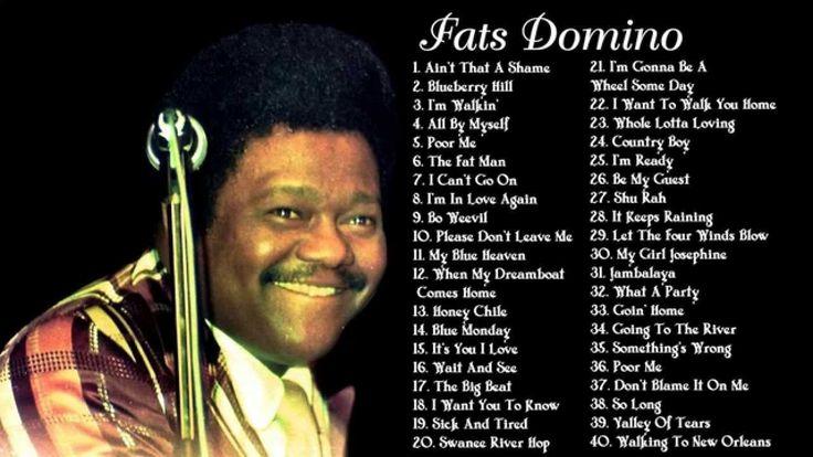 Greatest Hits Music