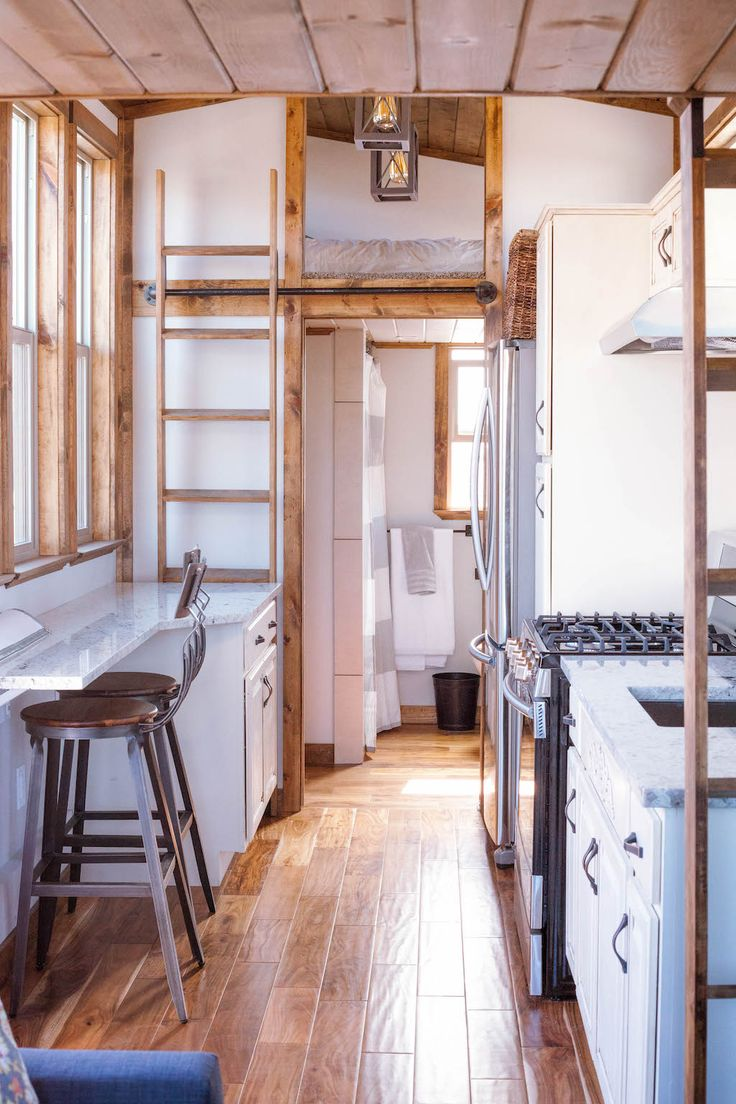 641 best tiny house images on pinterest tiny living tiny homes