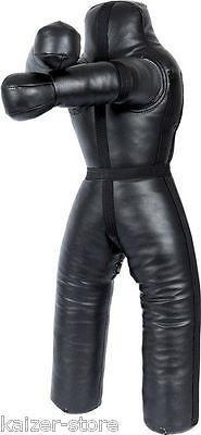 Dummies 179786: Mma Youth Throwing Grappling Dummy 48 (4 Feet) -> BUY IT NOW ONLY: $84.99 on eBay!
