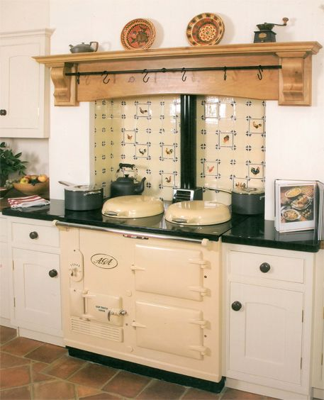 Google Image Result for http://www.twyford-cookers.com/images/uploaded/pages/74/aga_lifestyle_trad.jpg