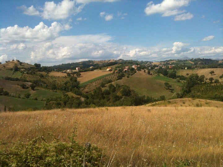 Umbria - Landscape