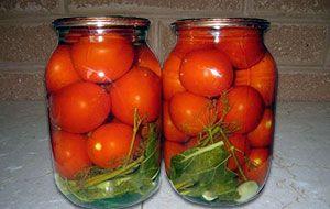 zasolka-pomidor-na-zimu.jpg