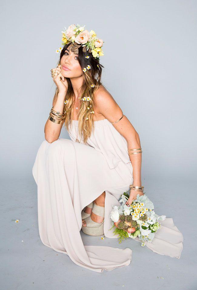 839131bf1e45 Show Me Your Mumu Bridesmaids Collection + A Bridal Party Dress Giveaway |  BRIDESMAIDS | Wedding, Bridesmaid, Bridal