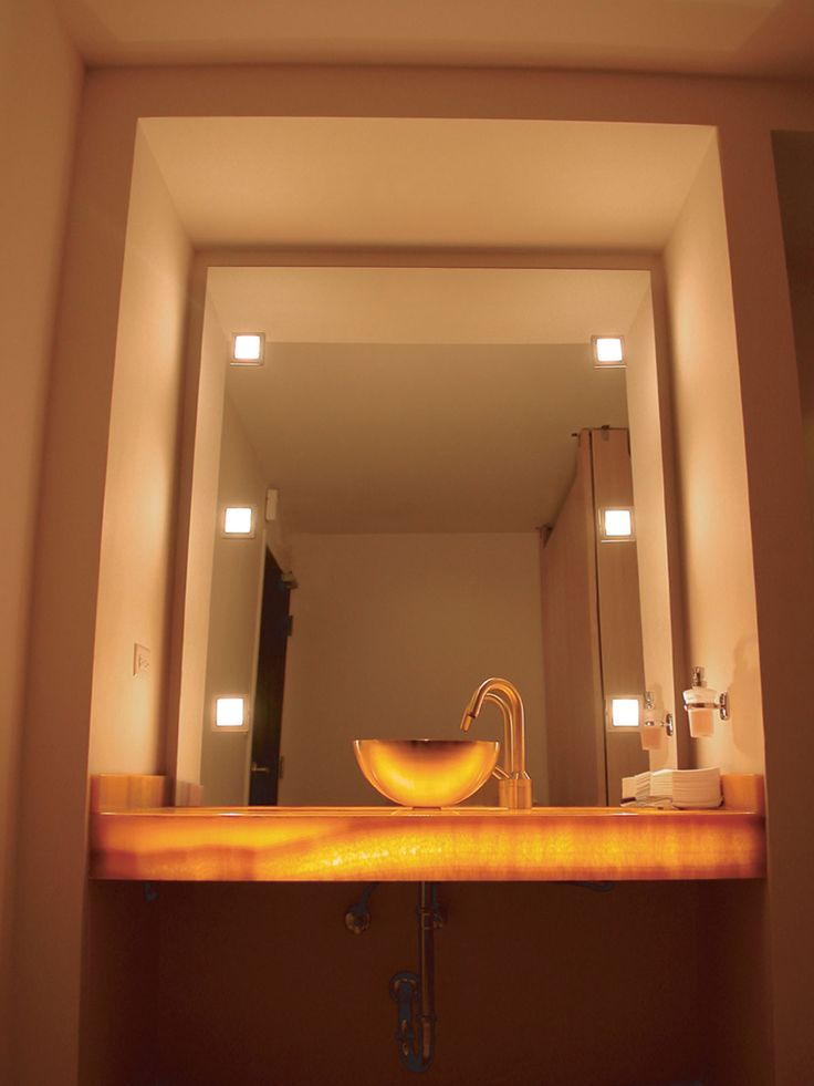 Bathroom Lighting Installation 50 best • inspiration • bathroom lighting ideas images on