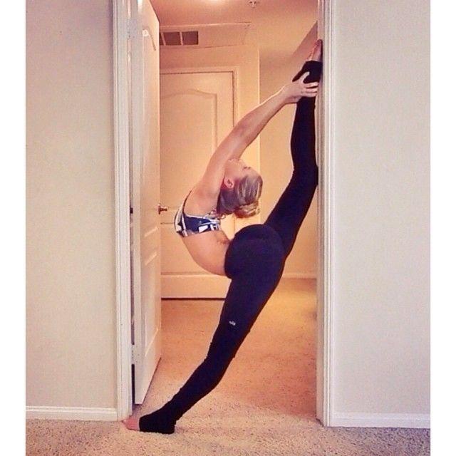 Foyer Door Yoga : Doorway stretching nwoy yogi life pinterest