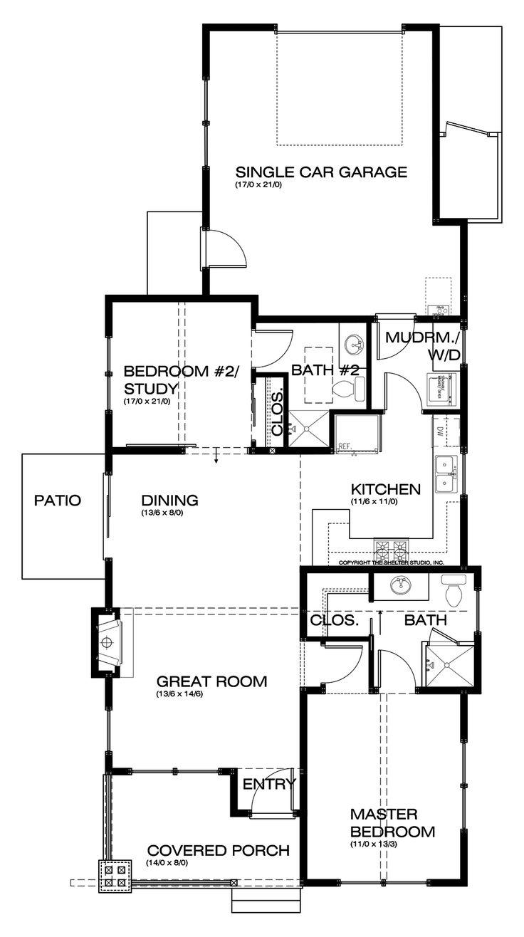 160 best house plans images on pinterest house floor plans