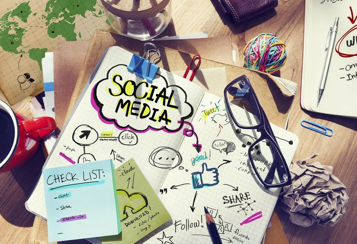 En tydelig identitet i sosiale medier kan øke sjansene dine til å skaffe deg drømmejobben. Her får du tipsene du trenger til å bygge din profesjonelle profil på nett.