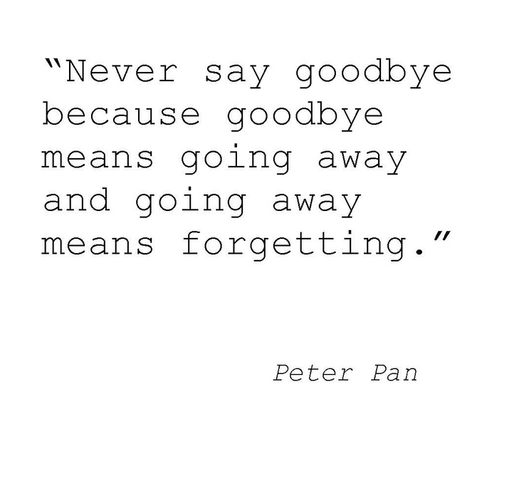 17 Best images about Peter Pan on Pinterest | Adventure ...