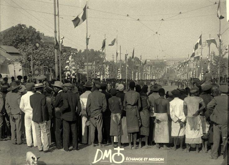 05 borel visita real de 1907