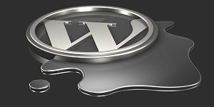 Wordpress is the word for today!