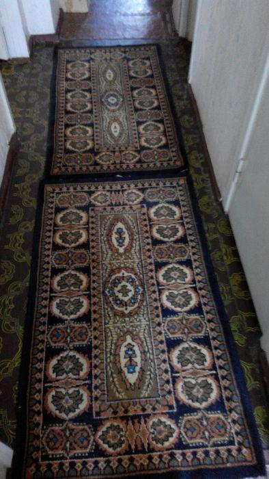 321694980_2_1000x700_prikrovatnye-kovriki-fotografii.jpg (394×700) Продам прикроватные коврики (до продажи ими были накрыты кресла)