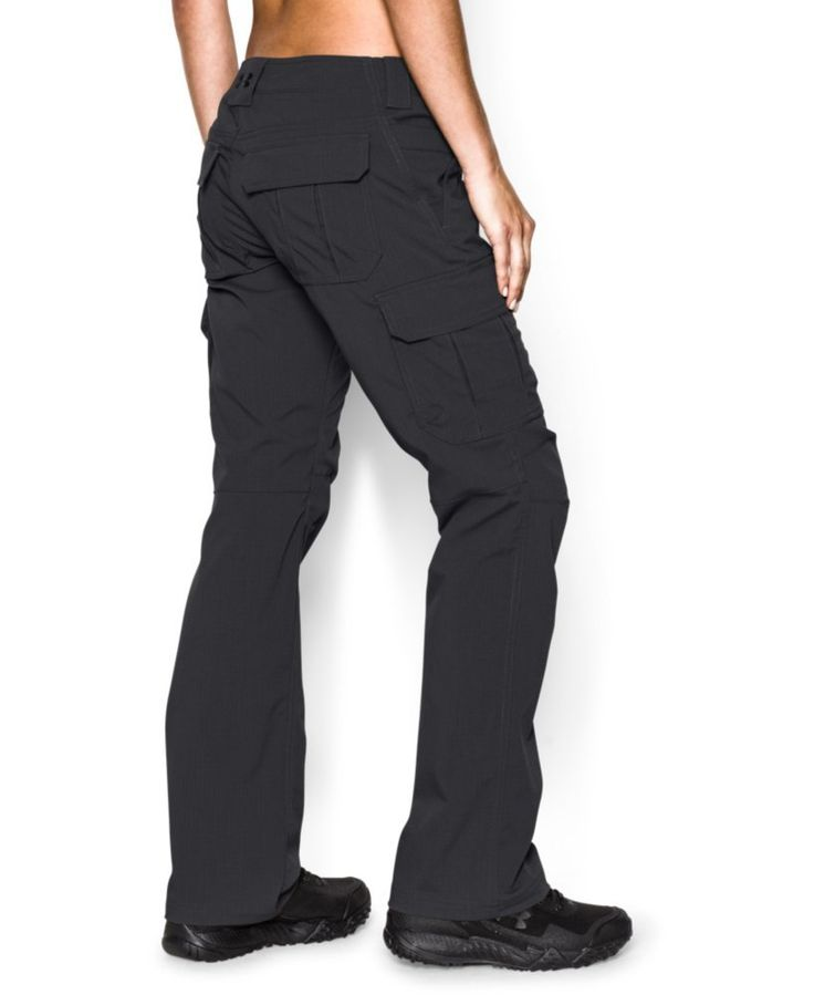 All about tactical pants for men and women. Find the perfect pants for bugging out, backpacking, and concealed carry #survivalgear