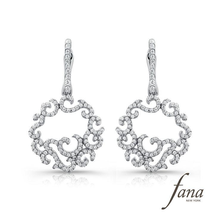 17 Best images about Fana Favorites on Pinterest   Gemstones ...