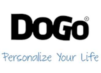 Dogo Tasarım Sanayi ve Ticaret Anonim Şirketi