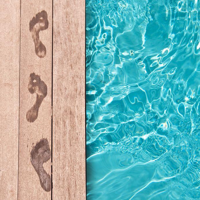 Quelle piscine creusée : en kit, en coque ou en béton ? Le point sur les différences, et les prix demandés pour ces différents modèles.