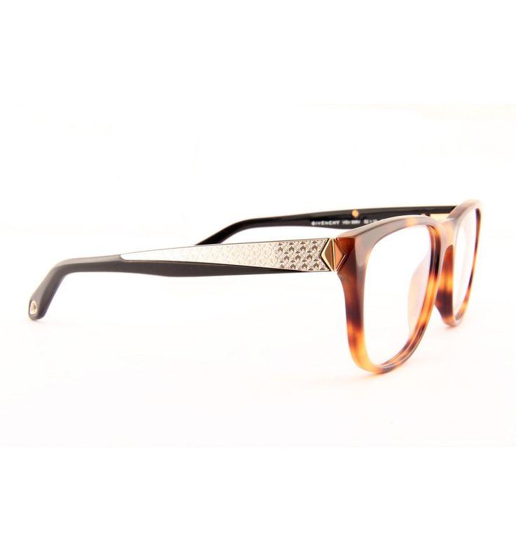 http://www.luxuryoptic.eu/en/givenchy/941-eyeglasses-givenchy-vgv-888-09aj.html