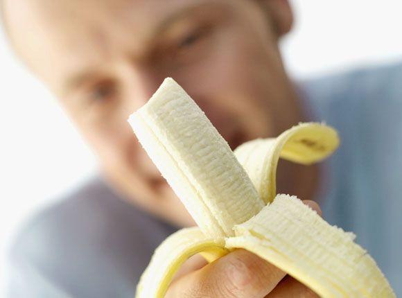 Bildergalerie: Die richtige Ernährung für SportlerGALLERY