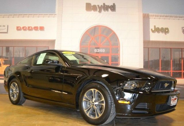 13 best cars for sale in paragould ar images on pinterest 1 autos and cars. Black Bedroom Furniture Sets. Home Design Ideas