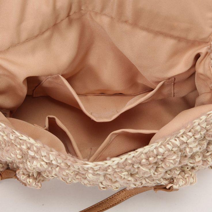 ラウゴア Laugoa Collina(IV) -靴とファッションの通販サイト ロコンド