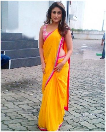 Image result for saree collection for farewell