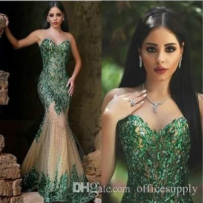 Most Expensive Prom Dress Ever – fashion dresses
