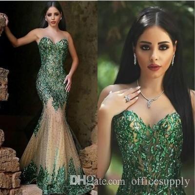 Most Expensive Prom Dress Ever _Prom Dresses_dressesss