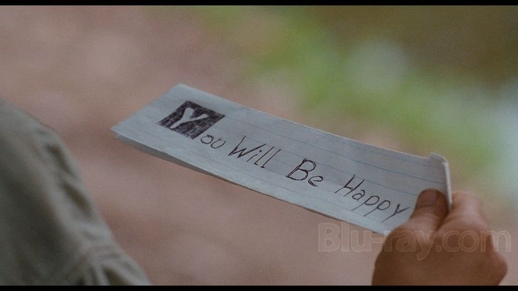 """""""You Will Be Happy"""" from Sling Blade...I've been wanting this for years!"""