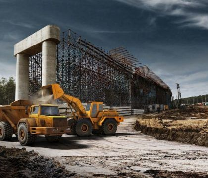 Continental and Caterpillar in OTR tyre agreement
