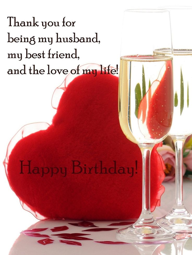 birthday card for husband in heaven Grief Pinterest