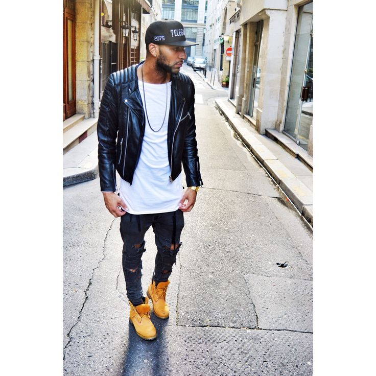 254 best TIMBS images on Pinterest