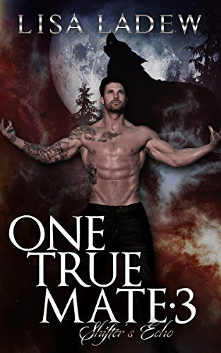 One True Mate 3: Shifter's Echo Heat Publishing LLC https://www.amazon.com/dp/B01NBMMB4T/ref=cm_sw_r_pi_awdb_t1_x_cSfUAbX8TW6TJ