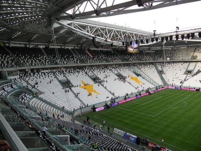 juventus stadium 7 in 2020 juventus stadium stadium new juventus juventus stadium 7 in 2020 juventus