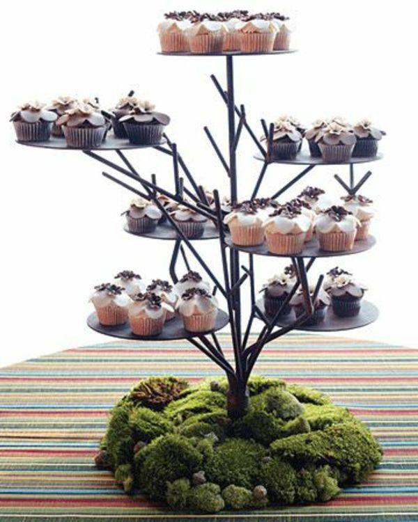 Tortenetagere-etagere-für-torten-tortenständer-natur