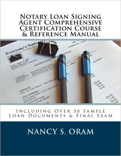 mobile notary public salary