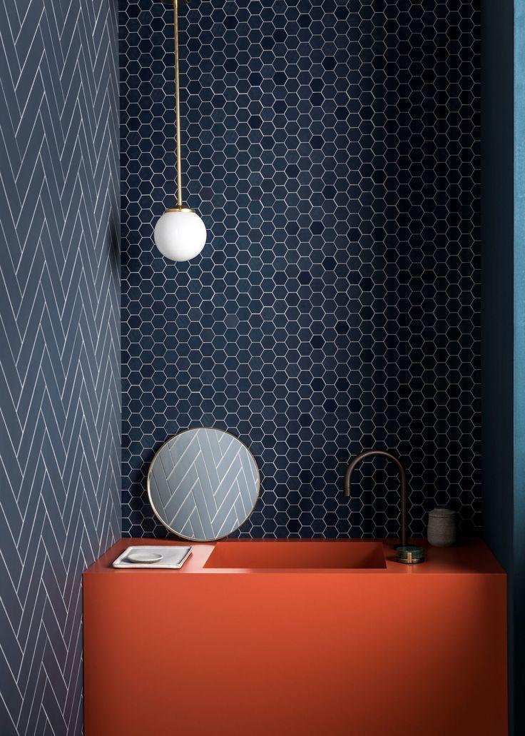 Cheap Home Decor Bedroom Saleprice 17 In 2020 Mandarin Stone