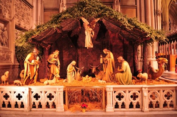 78 Best Images About Church Decorations On Pinterest