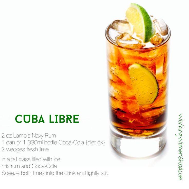 17 Best Images About Cuba Libre On Pinterest