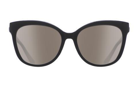 Toyshades - cheap prescription sunglasses
