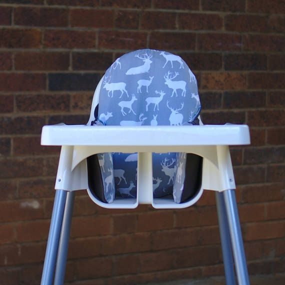 25 Best Ideas About Birthday Highchair Decorations On