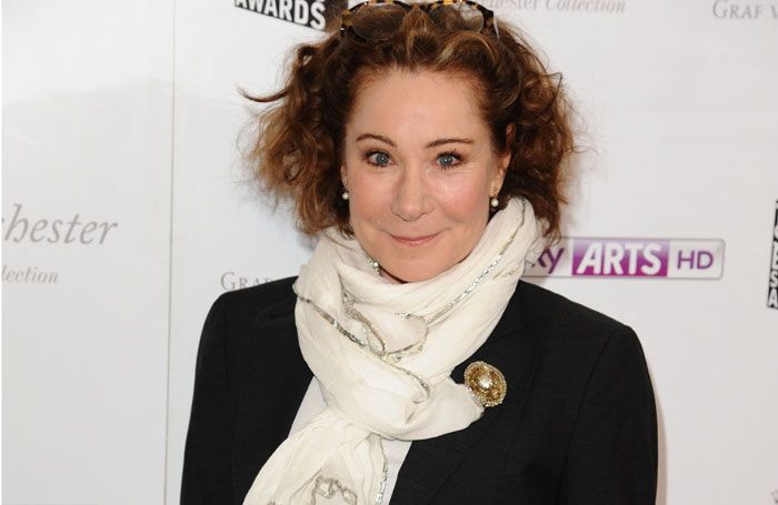 Zoe Wanamaker and Sonia Friedman join calls urging the arts not to boycott Israel