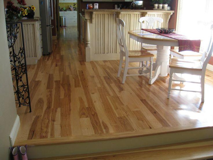 ... floor options floor ideas hickory hardwood hardwood floor wood