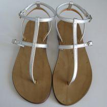Rondini, Sandales tropeziennes depuis 1927 www.rondini.fr #rondini #sandals #tropeziennes #sainttropez