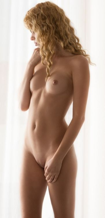 NSFW 18+ This blog contains nudity and explicit language not suitable for persons under the age of...