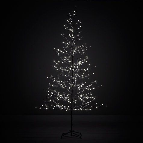 10 best christmas tree images on Pinterest | Twig tree, Christmas ...