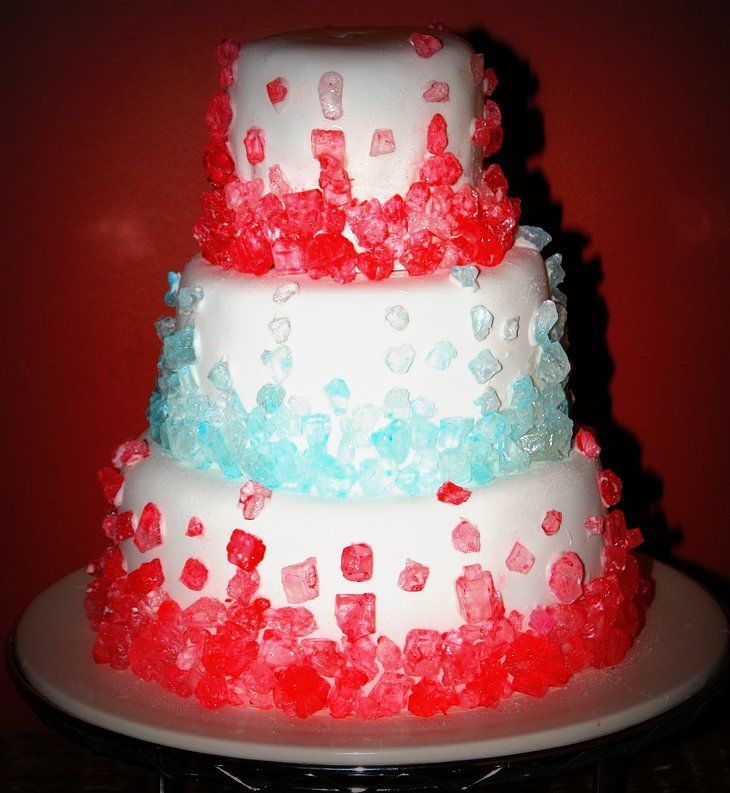 17 Best Images About Rock Candy Theme On Pinterest