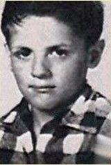 [BORN] Sylvester Stallone / Born: Sylvester Gardenzio Stallone, July 6, 1946 in New York City, New York, USA #actor